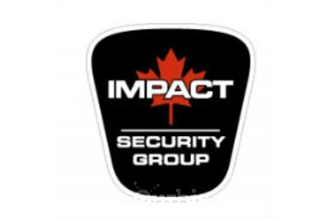 Impact Security Group Saskatoon