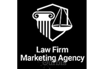 Law Marketing Agency in Oakville,