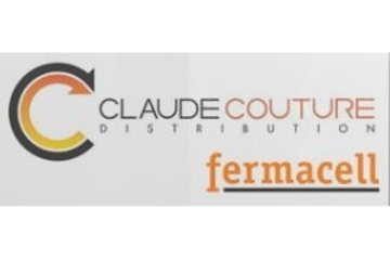 Distribution Claude Couture