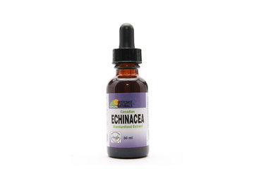 Westcoast Naturals in Richmond: Canadian Echinacea Standardized Extract 30 ml