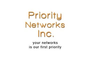 Priority Networks Inc.