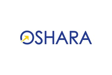Oshara Inc.