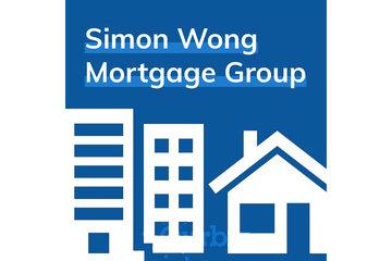 Simon Wong Mortgage Group