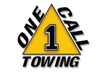 1 CALL Towing Ltd