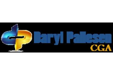 Daryl Pallesen CGA