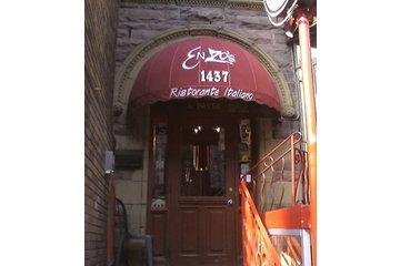 Restaurant Enzo's