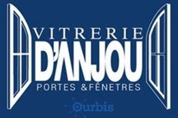 VITRERIE D'ANJOU