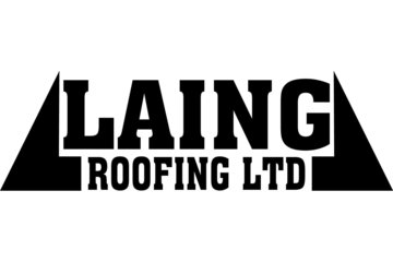 Laing Roofing