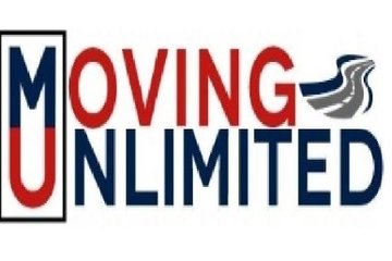 Moving Unlimited