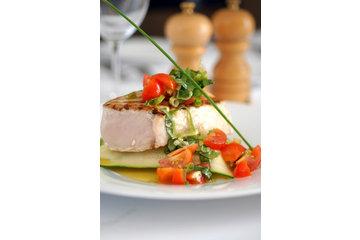 Restaurant Lo Ré - Fine Cuisine du Marché in Sherbrooke