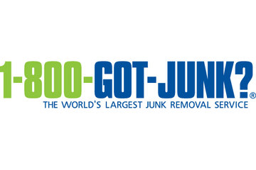 1-800-GOT-JUNK? Ottawa