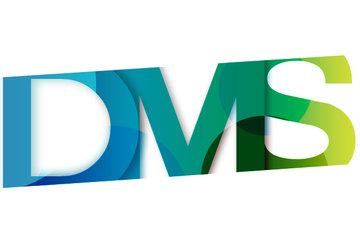 Digital Marketing Solutions à Montréal: Logo