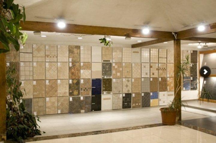 Eco d p t c ramique laval qc ourbis for Chambre bain tourbillon montreal