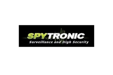 Spytronic Security Inc