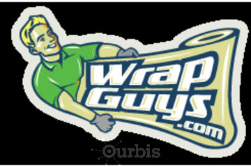 Wrap Guys in Langley