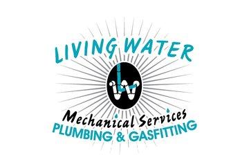 Living Water Plumbing & Gasfitting