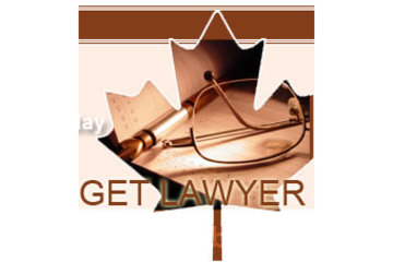 Get Lawyer
