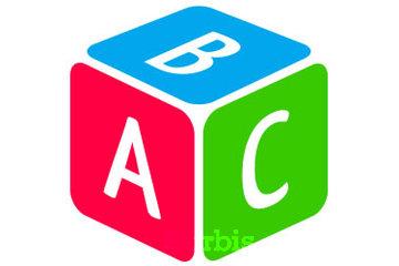 ABC-VOIP LTD