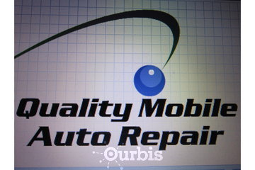 Quality Mobile Auto Repair