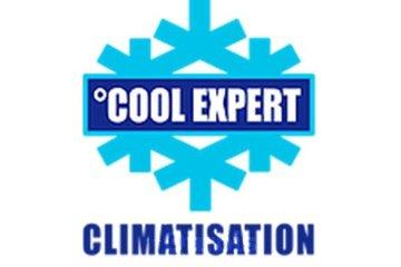 Cool Expert
