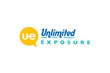 Unlimited Exposure