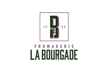 Fromagerie la Bourgade