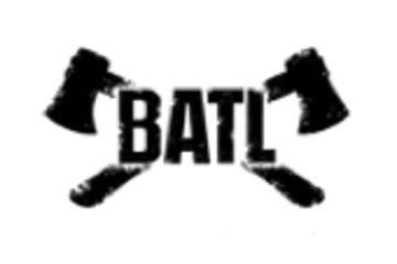 BATL Pickering