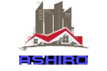 Ashiro Rentals