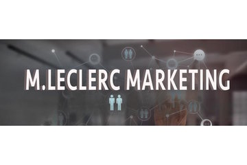 M.leclerc Marketing