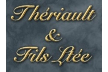 Theriault & Fils Ltee à Québec