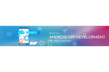 IBL INFOTECH PVT. LTD à Montreal: Android App Development Canada