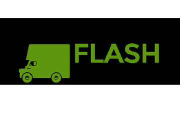 Flash Removals Ltd à Montreal