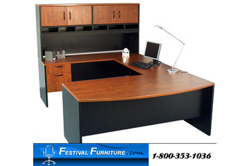 Festival Furniture in Stratford: New and Used Office Furniture at great prices