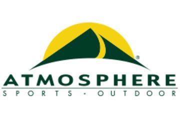 Atmosphere West Oaks