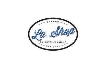 La Shop S.C. Auto Mécanique