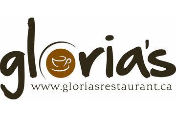 Gloria's Convenience