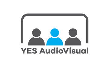 Yes Audio Visual - Vancouver