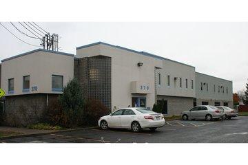 Centre D'Affaires Miro à Longueuil: Centre d'Affaires Miro