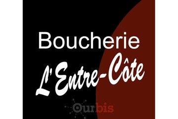 Boucherie L'Entre-Côte Inc