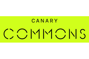 Canary Commons Condos