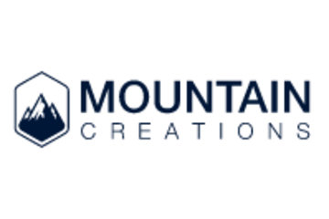 Mountain Creations