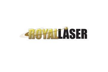 Royal Laser Mfg.
