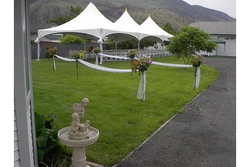 Rogers Rental - Tools Tents & Events