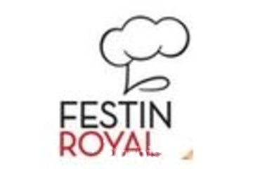 Traiteur Festin Royal