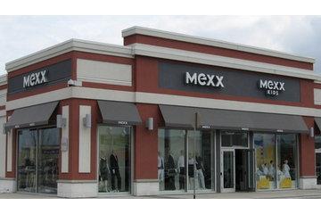 Mexx à Brossard