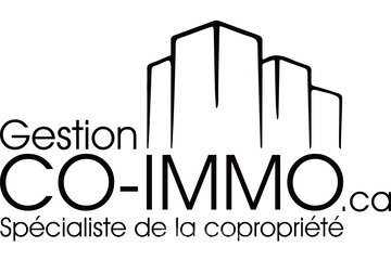 Gestion CO-IMMO