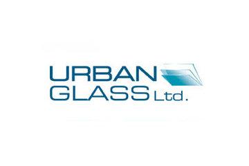 Urban Glass Ltd.