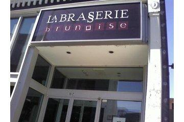 Brasserie Brunoise à Montréal