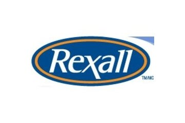 Rexall Drug Stores - Southgate Centre