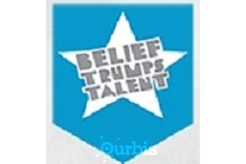Belief Trumps Talent